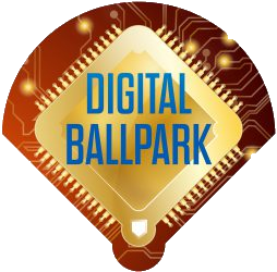 Digital Ballpark